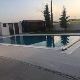House, Ψυμολοφου, Nicosia