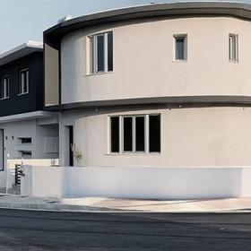 'Υψωνας, Complex House, Limassol